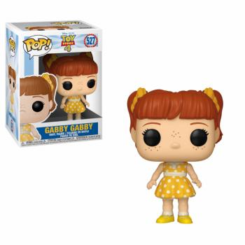 POP Toy Story 4 Gabby Gabby