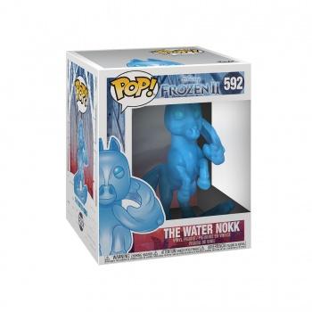 POP Frozen 2 Water Nokk
