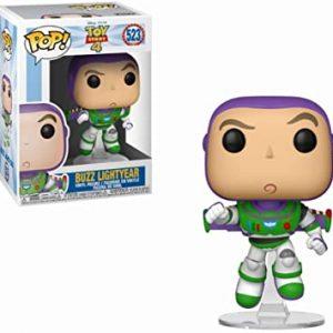 POP Toy Story 4 Buzz LightYear