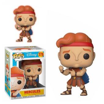 POP Disney Hercules